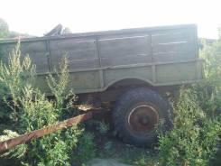 Кузов бортовой. Камаз 5320 ГАЗ 66