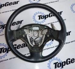 Рулевое колесо Toyota Corolla e150