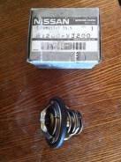 Термостат. Nissan: Wingroad, Avenir, Rasheen, Bassara, Datsun, King Cab, NP300, Primera Camino, 200SX, Frontier, Sentra, Xterra, AD, Pickup, Silvia, 1...