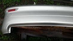 Бампер. Toyota Ipsum, ACM21, ACM21W, ACM26, ACM26W Двигатель 2AZFE