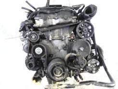 Контрактный (б у) двигатель Сааб 9-3 01 г. B235R 2,3 л