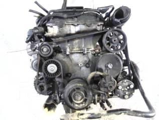 Двигатель в сборе. Saab 9-5 Saab 9-3. Под заказ