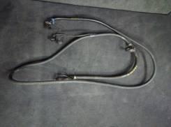 Шланг омывателя. Mercedes-Benz E-Class, W210