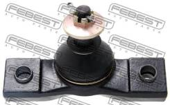 Опора шаровая переднего нижнего рычага Febest арт.0120-GRX125LF