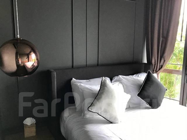 Квартира на Най Харне с 2сп свободна с 25 декабря до 7 января'18 100$