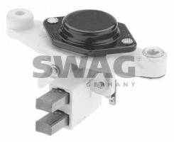 Регулятор генератора 30917202 (1) Swag арт. 30917202