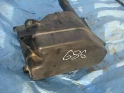 Коробка для блока efi. Toyota Aristo, JZS161 Двигатель 2JZGTE