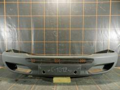 Mercedes-Benz Sprinter - Бампер передний