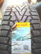 Pirelli Winter Ice Zero, 235/50 R18