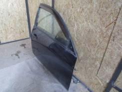 Дверь боковая. Nissan Primera, P12E