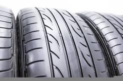 Dunlop SP Sport LM704. Летние, 2011 год, 20%, 4 шт