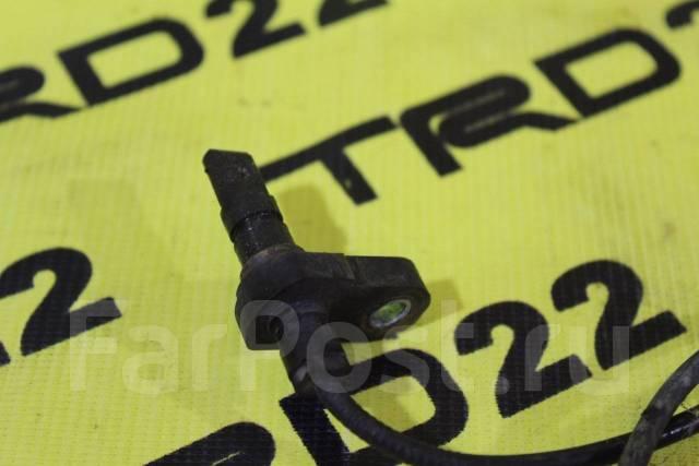 Датчик abs. Toyota RAV4, GSA38, GSA33, ACA33, ACA31, ACA36, ACA38, ALA30, ACA30 Toyota Harrier, ZSU65, AVU65, ZSU60 Двигатели: 2ADFTV, 1AZFE, 2ADFHV...