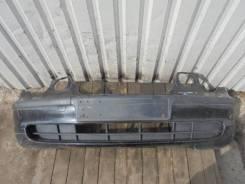 Бампер. BMW 3-Series, E46/4, E46/3, E46/2