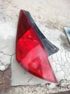 Стоп-сигнал. Nissan 350Z Nissan Fairlady Z