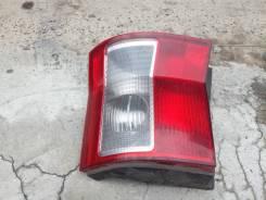 Стоп-сигнал. Honda Mobilio, GB1, GB2 Двигатель L15A