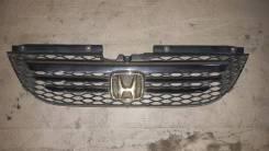 Решетка радиатора. Honda Odyssey, RB3, RB4, RB2, RB1 Двигатель K24A