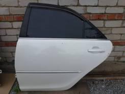 Дверь боковая. Toyota Camry, ACV30, ACV31, ACV30L, ACV35