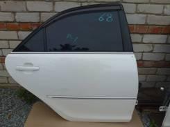 Дверь боковая. Toyota Camry, ACV35, ACV30L, ACV30, ACV31