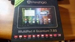 Prestigio MultiPad 4 Quantum 7.85 8Gb