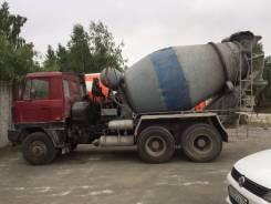 Tatra T815. Татра Т815, 15 825 куб. см., 6,00куб. м.