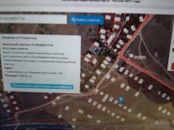 Участок 10 соток,5 км. 1 000 кв.м., собственность, электричество, вода, от агентства недвижимости (посредник)