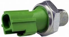 Датчик давления масла Hella арт.6ZL009600-081