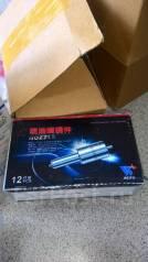 Инжектор. Yigong ZL30 Xgma XG932II Xgma XG932 Xgma XG932 III Yutong 936H Shantui SP15Y Xcmg LW, 321 Xcmg ZL Komatsu LW Doosan Solar Doosan Disd Hitach...
