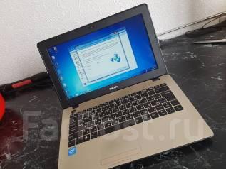 "DEXP. 11.6"", ОЗУ 2048 Мб, диск 500 Гб, WiFi, Bluetooth, аккумулятор на 3 ч."