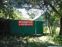 Продаю дом. Ул. Певомайская, р-н Вознесенская, площадь дома 51 кв.м., централизованный водопровод, электричество 9 кВт, отопление газ, от агентства н...