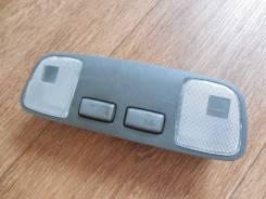 Светильник салона. Toyota Mark II Wagon Qualis, SXV25, MCV20W, MCV21, MCV20, SXV20W, MCV25, SXV25W, MCV21W, MCV25W, SXV20 Toyota Camry Gracia, MCV25W...