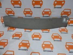 Обшивка багажника Lexus RX