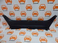 Обшивка багажника Citroen C4