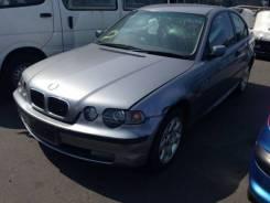 BMW 3-Series. WBAAU52000KN45829, N42B20