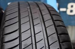 Michelin Primacy 3. Летние, 2015 год, износ: 5%, 2 шт