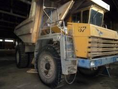 Белаз. 7547(г/п 45000кг. ) 2004г., 11 000 куб. см., 45 000 кг.