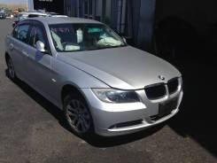 BMW. E90, N46B20