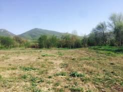 Байдарская долина, участок 25 соток, у озера, с. Орлиное. 2 500 кв.м., собственность, электричество, вода, от агентства недвижимости (посредник)