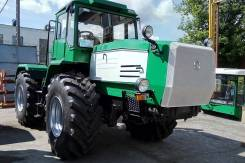 ХТЗ. Продам трактор ХТА-220-1 с ямз-236 (аналог )