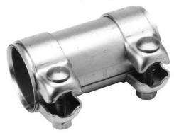 Бандаж глушителя vw/skoda 43х125мм Bosal арт.265125