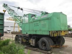 Январец КС-5363. Продам кран КС-5363 ПС, 10 000 куб. см., 25 000 кг., 14 м.