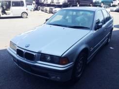 BMW. E36, M52B28