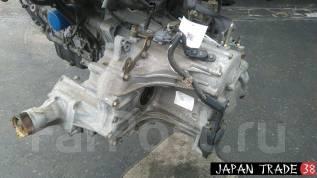АКПП. Honda Accord, GF-CF7, GF-CF5, GH-CF5, CF7, E-CF7, CF5, E-CF5 Honda Odyssey, LA-RA7, GH-RA7, E-RA4, GF-RA4 Honda Avancier, GH-TA2, LA-TA2 Honda T...