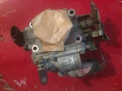 Заслонка дроссельная. Mazda: Capella, MX-6, Cronos, Autozam Clef, Millenia, Eunos 800, Lantis, Efini MS-8, CX-5, Efini MS-6, 626, Eunos 500 Двигатели...