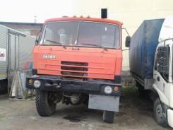 Tatra T815. Продам Tatra 815, 12 600 куб. см., 17 000 кг.
