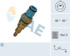 Датчик включ. вентилятора fae 37660 toyota FAE арт.37660