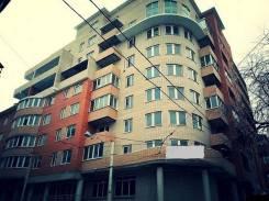 5-комнатная, улица Станиславского 44. Ленинский, центр, агентство, 161 кв.м.