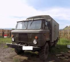 ГАЗ 66. Продается , 4 254 куб. см., 2 000 кг.