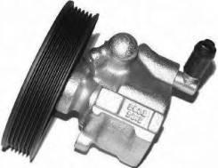 Гидравлический насос opel astra/vectra 1.4-2.0 89-98 General ricambi арт.РI0104