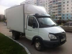 ГАЗ Газель Бизнес. Продается Газель Бизнес, 2 900 куб. см., 1 500 кг.