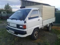 Toyota Lite Ace. Продается грузовик lite ace, 2 000 куб. см., 1 000 кг.